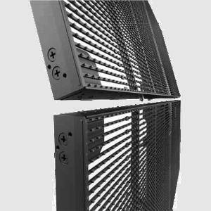 v8-installation